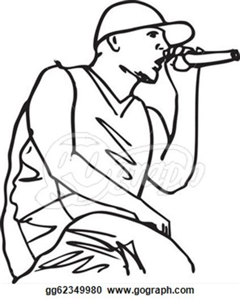 Hip hop music lyrics essay
